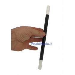 Bacchetta magica 25cm