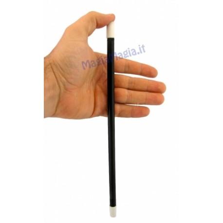 Bacchetta che si muove 28 cm