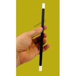 Bacchetta magica 24 cm
