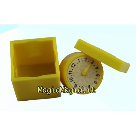 Orologio ESP