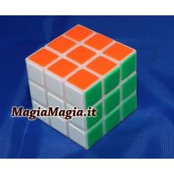 Cubo magico in 2 secondi ( Nuovo )