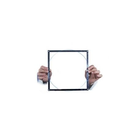 Quadratura del cerchio