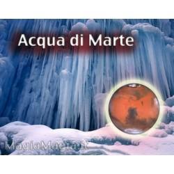 Acqua di Marte