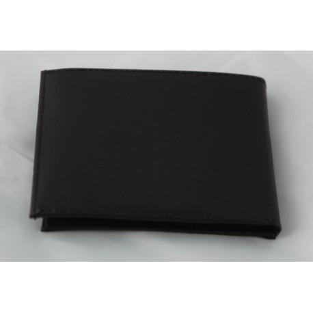 Fazzoletti di seta 21cm x21 cm ( nero)
