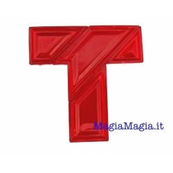 T puzzle