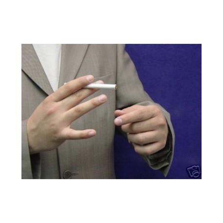 Scappavia sigarette