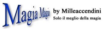 MagiaMagia.it